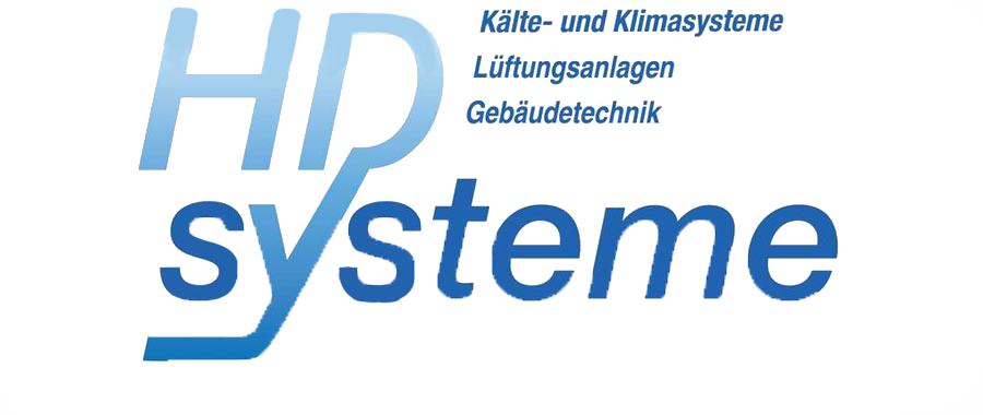 HD-Systeme Nord GmbH & Co. KG